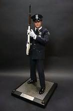 Buy 2 get 1 free Batman Dark Knight Hot Toys Movie Masterpiece 1/6 Scale Collectible Figure DX-01 Joker in Police Uniform