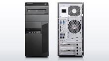 Lenovo ThinkCentre M83 Tower - NEW/Open Box -