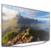 New UN75H7150 75 LED LCD H7150 Smart TV HD HDTV 3D glasses Internet Television