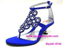2015 high heel shoes for children, Girls Pakistani Sandals, girls latest high heel sandals