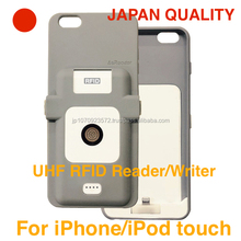 From Japan and Easy to use companies looking for agent in india AsReader at low price