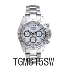 Easy to use and High quality watch japan lover Technos at reasonable prices