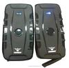 2015 popular mini waterproof pet gps tracker, gps pet tracker, gps tracker dog COMMANDO Vehicle GPS Tracker