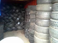 Used Tires for Commercial Cars, SUV,Light Trucks,smaller cars, Vans., Etc