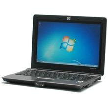 Used HP / 2210B GG298AV LAPTOP ( No. 20121012-2-1s )