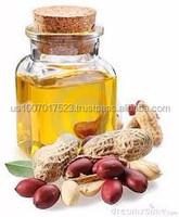 peanut oil brands competitive price
