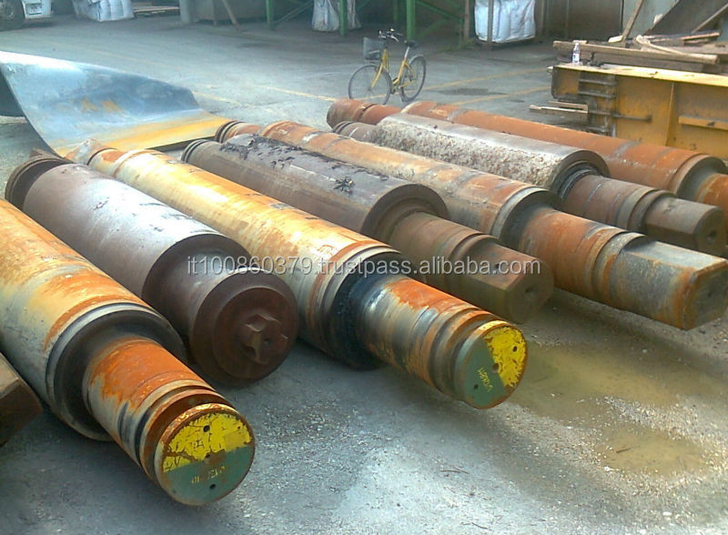 heavy melting steel We purchase most ferrous scrap includes all grades of steel, hms1 (heavy melting steel 1), hms1/2 (heavy melting steel 1/2) , alloy steel, tool steel, hot work.