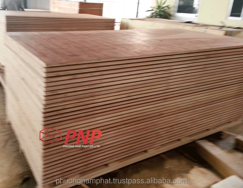 container-flooring-plywood.jpg