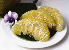 fresh fruit Factory Supply Large Quantity cheapest price green pomelo