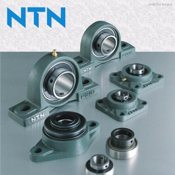 NTN03