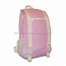 Day Backpack Personalized High Quality School College Bags