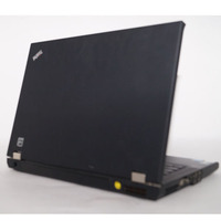 Used Lenovo / ThinkPad T410 LAPTOP