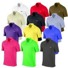 Polo T Shirt For Men & women 2015 design,latest collection of polo t-shirt for men and women