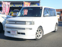 Right hand drive and Reasonable toyota bB 2000 used car used cheap toyota cars