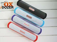 Top Quality Fashionable Mini Wireless b13 bluetooth speaker