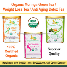Moringa Original Tea
