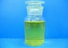 Biocide(IBC - 102)
