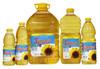 SUNFLOWER OIL,CORN OIL,SOYBEAN OIL REFINED EDIBLE VEGETABLE OIL