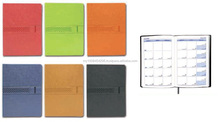 C1700 Personal Notebook Hard Case ( promotional gift, corporate gift, premium gift, souvenir )