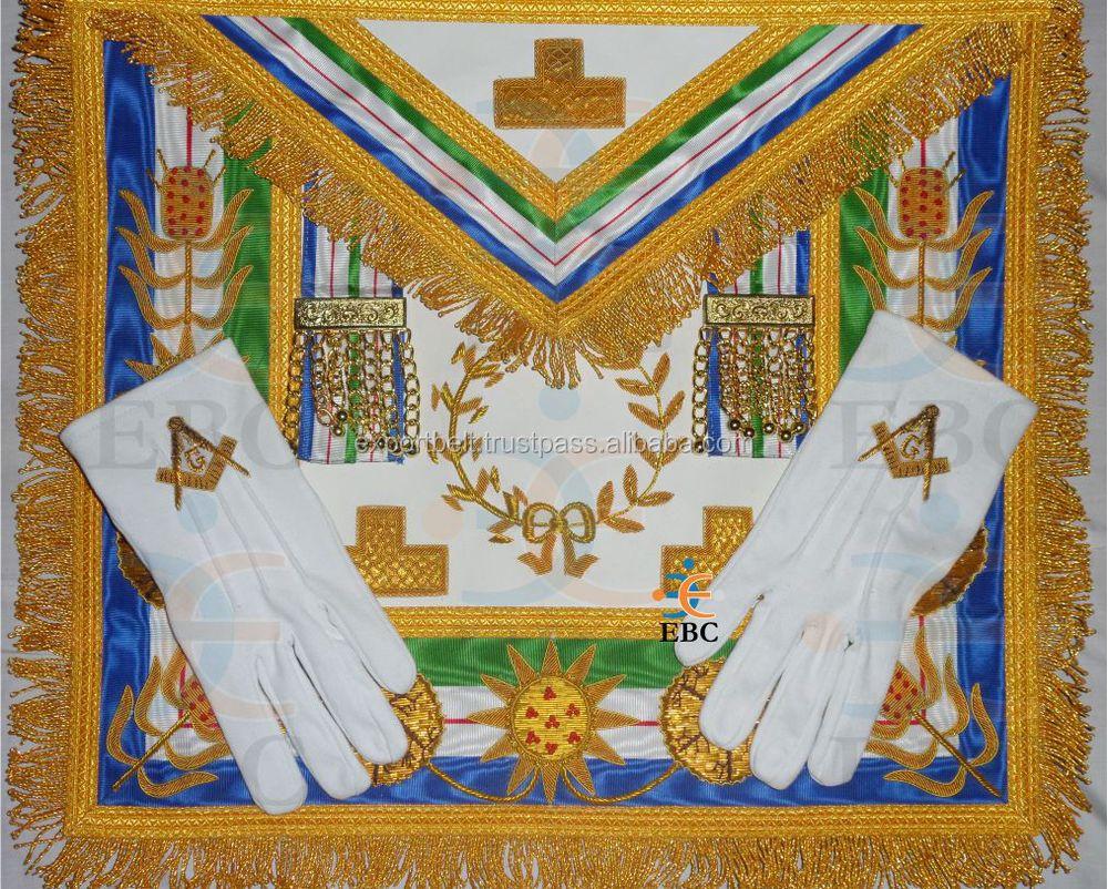 Masonic Regalia-EBC-021.jpg