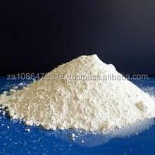 Titanium Dioxide Rutile in Oxide