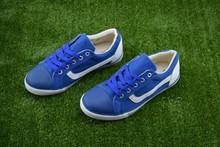 Made in VietNam 2015 men sport shoes