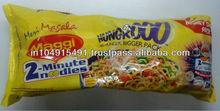 Maggi Noodles :: Instant Noodles {2 Minutes}:: Indian Meri Masala