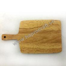 Wooden Cutting Board vegetable Chopper salad chopping board/ chopping board ( TH 3302 )