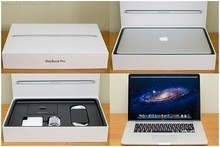 "Original sales for Brand New ApPe MacBook Laptop Pro - Air 17 -2013.3"" Intel Core i7 3.5 GHz Laptop with Retina display"