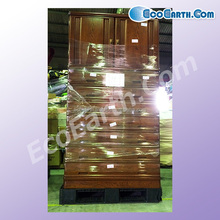 High quality and Easy to use used Wooden furniture at reasonable prices , 40ft container unit