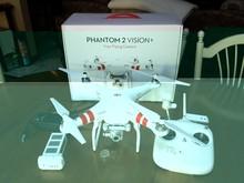Discount Price DJI Phantom 3 Professional vision 4K 12 Megapixel Photo HD Camera + 2nd. BATTERY