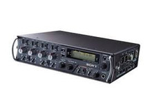 Discount and free shipping for new Sony DMXP01 Portable Digital Mixer Digital Recording Mixers