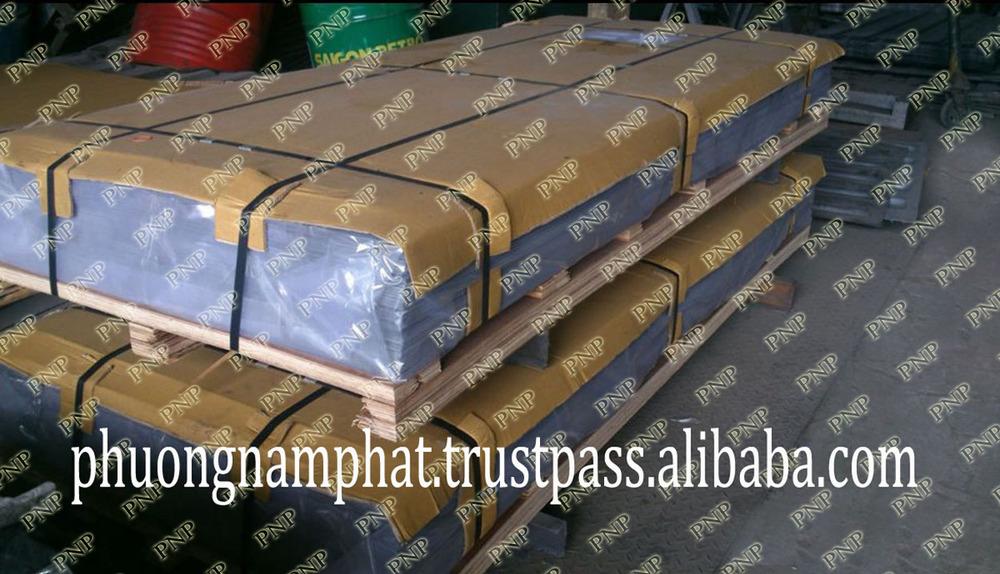 container+roof+panel+in+vietnam.JPG