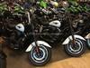 FREE SHII FREE SHIIPING FOR 100% ORIGINAL KAWASAKI POWER BIKE MOTORCYCLEPING FOR 100% ORIGINAL KAWASAKI POWER BIKE MOTORCYCLE