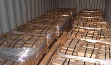 Pure Millberry Copper,Copper Scraps,Copper Wire Scrap 99.9% - FACTORY BEST PRICE!!!