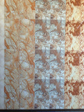 Top quality porcelain decorative tile for wall bathroom and kitchen wall tile design factory supply glazed wall tiles exp-(12)