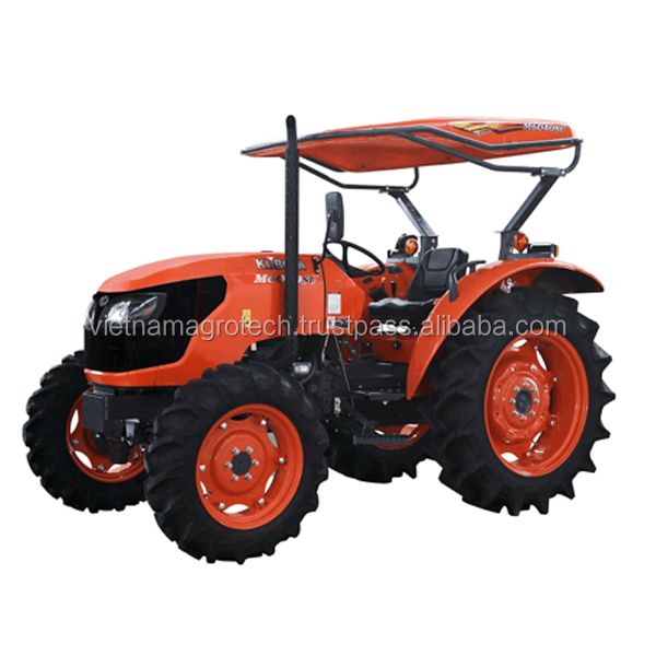 kubota tractor m6040 new model buy kubota tractor. Black Bedroom Furniture Sets. Home Design Ideas