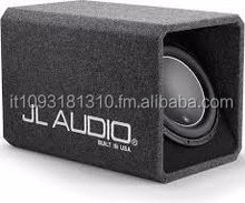 Brand new JL Audio HO112-W6v3 High Output Enclosure 0RIGINAL