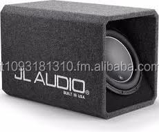 Brand new JL Audio HO112-W6v3 High Output Enclosure 0RIGINAL