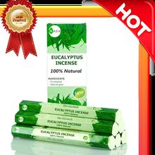 Citronella mosquito coil supply, eucalyptus incense mosquito