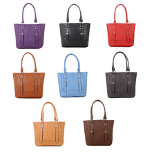 Women Handbags 2015 Leather Tote Bags High Quality, Ladies Handbags, Women Tote Bag