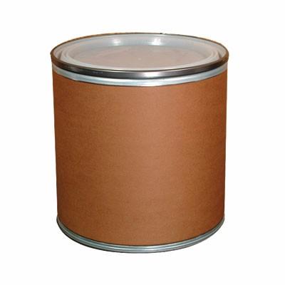 Fibre drum.jpg