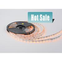 Reasonable price tube10 led tube China Manufacture led tube light price list IP66