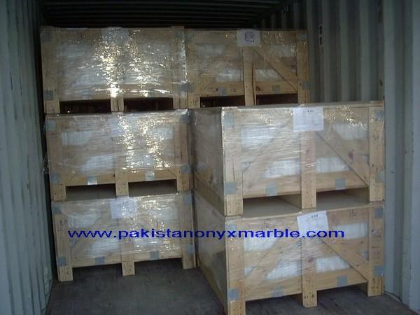 packing-marble-onyx-tiles-02 - Copy.jpg