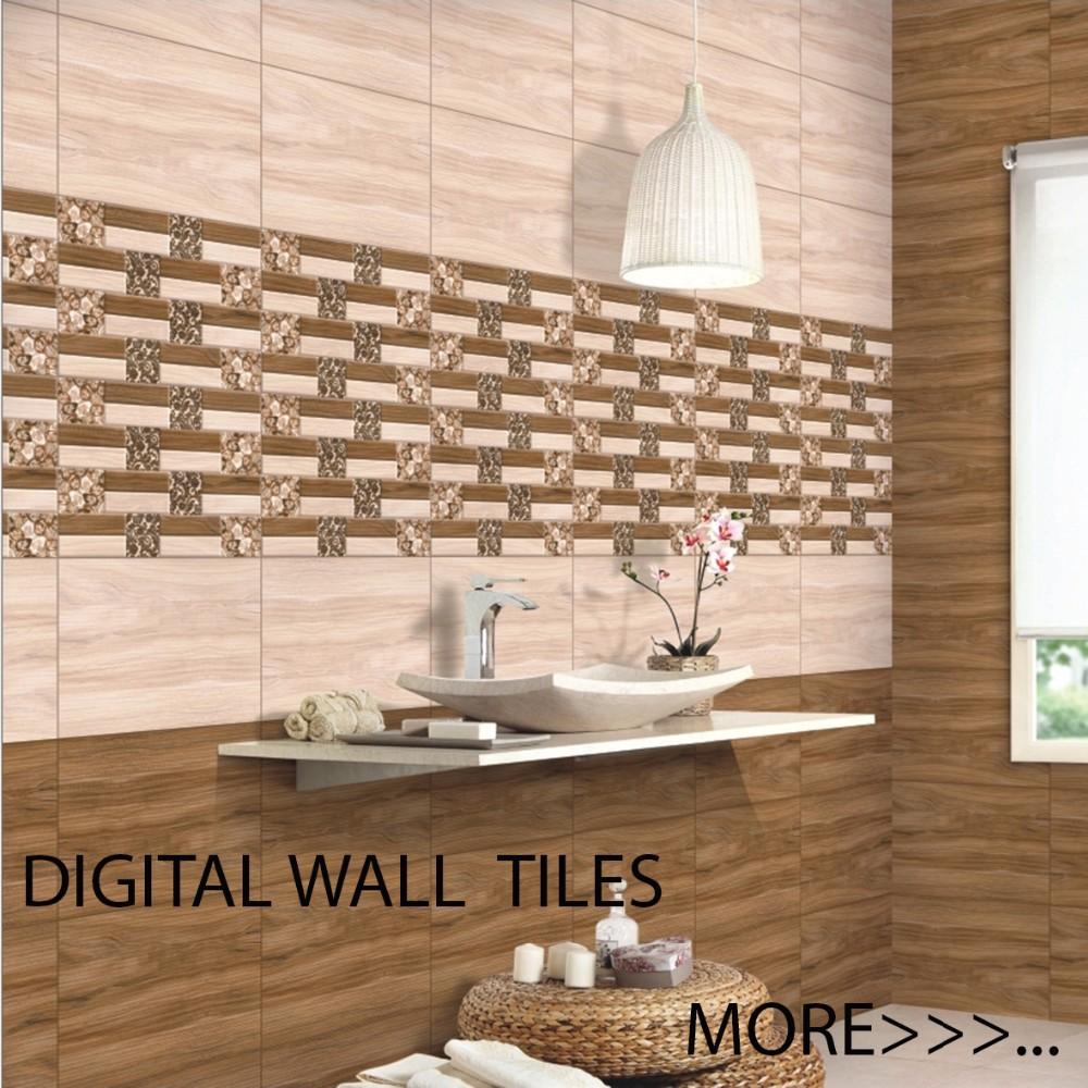 60 X 60 Nano Polished Double Charge Vitrified Tiles - Buy 60 X 60 ...