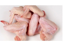 HIGH QUALITY PROCESSED FROZEN CHICKEN WINGS FOR SALE