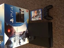 Hot Price for The Newest Original PlayStation 4 (PS4) Standard Edition 2013 For Sony