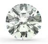/p-detail/Ct-1.27-corte-redondo-d-vvs1-gia-certificado-de-diamantes-naturales-sueltos-400001689083.html