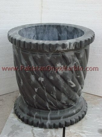 marble-planter-verona-ziarat-white-black-marble-12.jpg