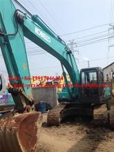 Used kobelco sk200 excavator,new model kobelco sk200-8 excavator for sale